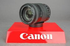 Canon EFS 18-135mm f/ 3.5-5.6 IS Lens ***READ***