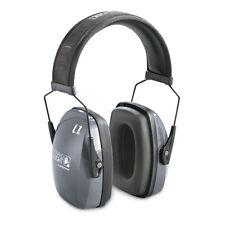 Uvex RWS-53006 Muff Earmuff