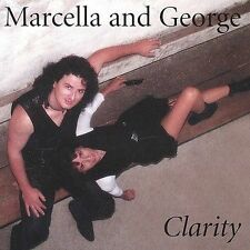 Clarity 1999 by Marcella & George