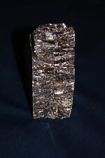 Bismuth Metal 10 POUNDS Ingot Chunk 99.99% Pure Crystals Geodes Fishing Shotgun