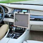 Universal Car Air Vent Mount Cradle Holder Stand For Tablet PC iPad Mini Ipad4