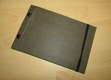 """Vintage Driving Licence Holder """"Drivers Pocket Case"""" In Nice Condition - B924"""