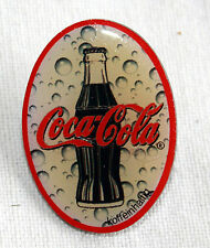 Anstecker Pin COCA COLA