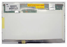 NEW SAMSUNG LTN154P3-L02 15.4' WSXGA+ LCD PANEL