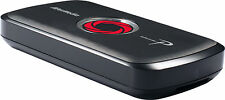 AVerMedia LGP Lite 1080p HD de captura Caja-Wii U, Xbox 360, Xbox PS4 (GL310) One,