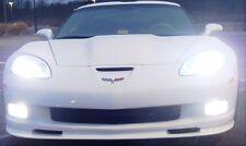 C6 Corvette 2005-2013 High Beam Headlight LED Kit