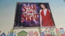 Regine Velasquez - Search for a Star - Sealed - OPM - Rachelle Ann Go