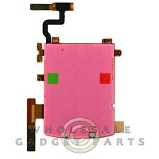 Flex Cable Keypad for Motorola V9m RAZR2  PCB Ribbon Circuit Cord Connection