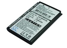 3.7V battery for Nokia 6265, 6255i, 2115i, 6012, 6015, 6155, 6236i, 2126i, 6019i
