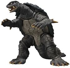 "Bandai Tamashii Nations S.H.MonsterArts Gamera ""Gamera 2"" Figure - US Seller"