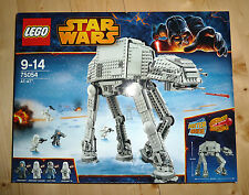 LEGO Star Wars 75054 AT-AT Imperial Walker NEU OVP