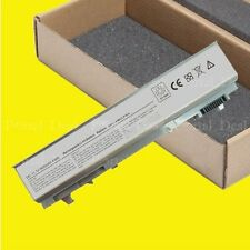 Battery For Dell Precision M4400 M6400 312-0749 KY265 KY285 MN631 PT434 KY477