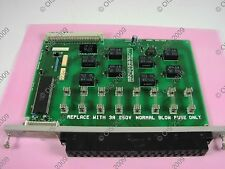Siemens 505-4908 Simatic 505 Digital Output 1 Year Warranty LNC