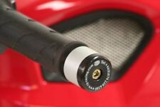 R&g Racing Bar End deslizadores para adaptarse a Ducati Monster 696