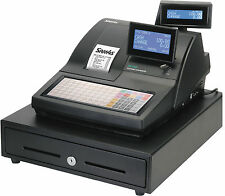 Sam4s NR-510F Cash Register
