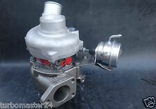 Turbo Turbocharger KIA Sorento 2,5 CRDi (2006-2009 ) 125 Kw  170HP