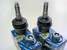 Pair MEYLE HD Lower Ball Joints VW T25 Camper Caravelle 1980-91 4-Year Warranty