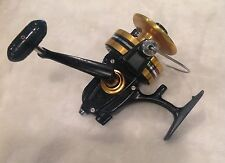 Penn SpinFisher 850SS Saltwater Large Spinning Reel Made In U.S.A.