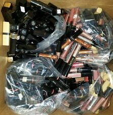 LOT 40 Ready to Wear Lip stick, Gloss, Liner Makeup GOOD CONDITION New WHOLESALE