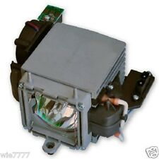 INFOCUS LS5700, LS7200, LS7205 Projector Lamp with OEM Philips UHP bulb inside