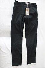 New Giro Women's Mobility Cycling Bike Pants Size 4 Small Casual Black NWT