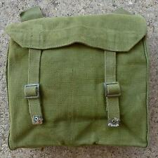 1937 Pattern Small Pack (USED)