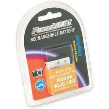 Battery for Kodak EasyShare V803 V1003 Z950