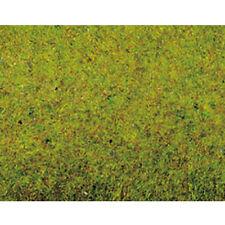 Noch - Grass Mat Summer Meadow (120 X 60 cm)