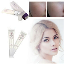 Charm Moisture Foundation Primer Cream Liquid Smooth Concealer Face Cosmetic New