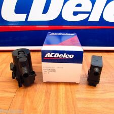 AC/Delco~214-2082~ Updated Vapor Canister Vent Valve~19207763