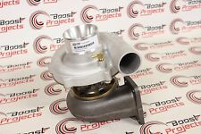 Precision Turbo 5431 MFS Journal Bearing Entry Level 500HP PTB003-5431