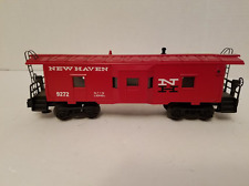 Lionel 9272 New Haven Bay Window Caboose in OB
