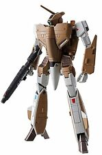 Bandai Macross Hi-Metal R VF-1A Valkyrie Japan version