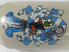 Brocca, Studentika, Ceramica, Anni '60 Anni