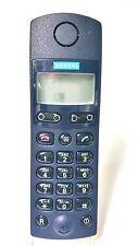 Siemens Gigaset 2000C Pocket T-Sinus  CM800 Mobilteil