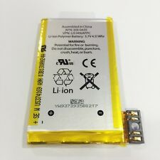 iPhone 3GS OEM Original Replacement Battery 1220mAh 616-0431 616-0435 16GB 32GB
