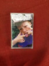 Barenaked Ladies:  Born on a Pirate Ship (Cassette, 1996, Reprise) NEW