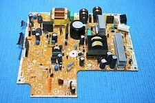 POWER SUPPLY CEF273A ETL-XPC-204T 6 FOR SHARP LC-26AD5E-BK LC-32AD5E-BK LCD TV