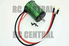 Castle Creations 1/10 1410 Series 3800kV 5mm Shaft 4 POLE Brushless Motor