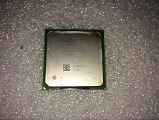 Processore Intel Celeron D 330 SL7NV 2.66GHz 533MHz FSB 256KB L2 Socket PPGA478
