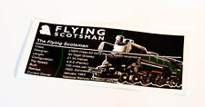 Lego Creator UCS Sticker for Emerald Night Train 10194