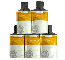 Le-Vel Thrive MOVE Supports Healthy Joint Function, Flexibility Gel 5 SAMPLES