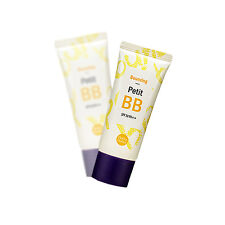 HOLIKA HOLIKA Bouncing Petit BB Cream - FREE Shipping, from CA, USA