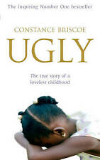 Ugly by Constance Briscoe (Paperback, 2006)