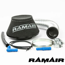 Nissan Micra 1.0/1.1/1.3/1.4 K11 RAMAIR Foam Cone Induction Air Filter Kit