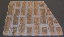 Heat N Glo Refactory Brick Right Panel For 6000 Series Direct Vent SRV2101-472**