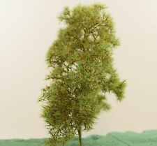 WWS 4mm Summer Sea Foam Tree Foliage 20g Railways Dioramas Landscape