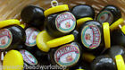 Handcrafted Marmite Inspired Beads / Charms From £1.99 - Oswestry Bead Workshop