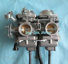 Carburetor SPD26J-03-250 250cc For Johnny Suzuki Motorcycle CBT125 250 Engine