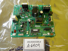 PbF EH0111 Power Supply PCB DB-D56-101E Used Working